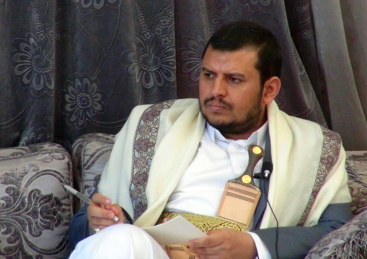 نسب الحوثي يتسبب بانسحاب أبو الحسين الإبي و60 حوثيا من جبهة الضالع المشهد الخليجي